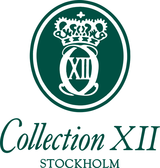 collection12-logo