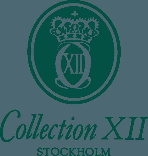 collection12-logo